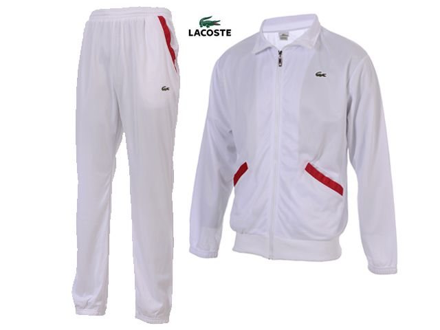 2be70f4b912 survetement lacoste homme 2009