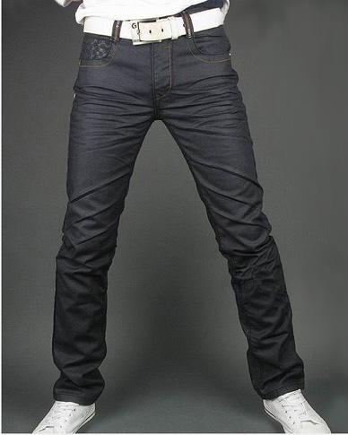 Jean Gucci Homme Noir-18 - Jean Gucci Homme Noir-18 pas cher eb97528c6fb