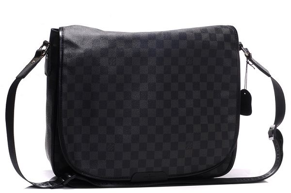 Sac Louis Vuitton Homme Damier Canvas-9 - Sac Louis Vuitton Homme ... 86c851399c5