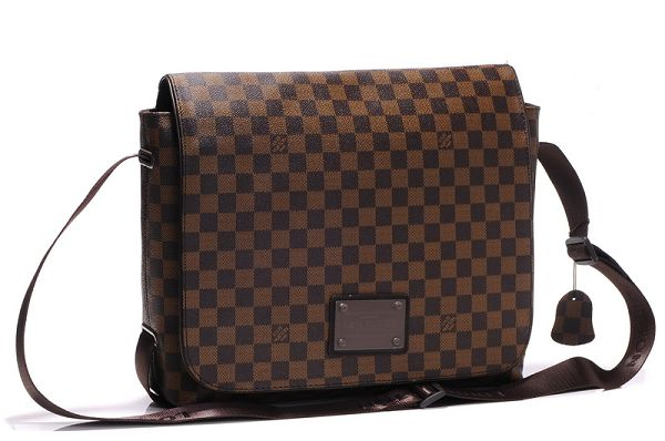 2011 Sac Louis Vuitton Homme Marron-12 - 2011 Sac Louis Vuitton ... c4b4fdf1073