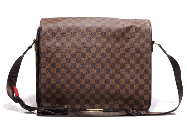 cbc68da17c3c Sac Louis Vuitton Homme Damier Canvas-18 - Sac Louis Vuitton Homme ...