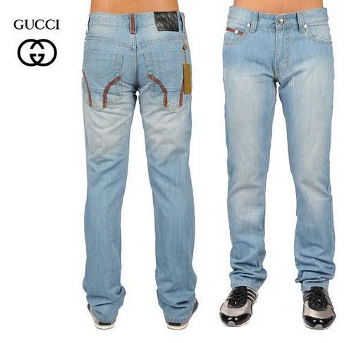 Jean Gucci Homme Bleu-24 - Jean Gucci Homme Bleu-24 pas cher 4fa756f9cc0