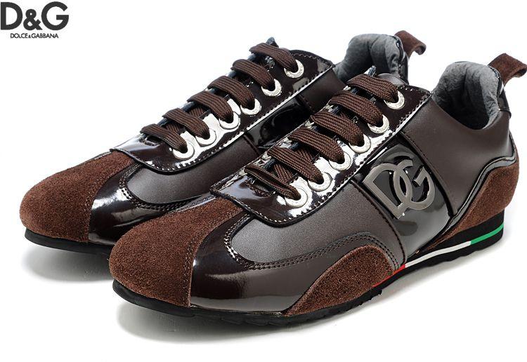 Dc Shoes Rebound Se  Verte
