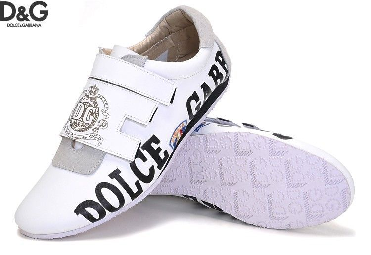Dc Rebound Shoes On Sale