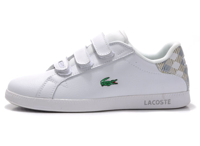 88380a9658ae basket lacoste femme scratch,lacoste chaussure homme 2012 basket