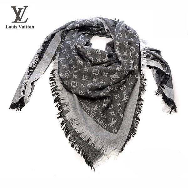 453245347083 Cheche Louis Vuitton Gris-99 - Cheche Louis Vuitton Gris-99 pas cher