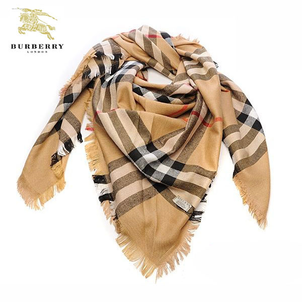 Cheche Burberry Rayures Beige-169 - Cheche Burberry Rayures Beige ... 330e9101d85