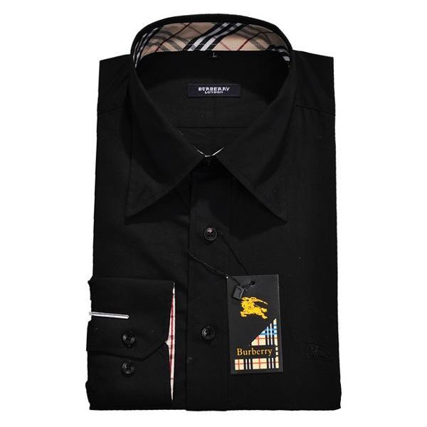 chemise homme carreaux