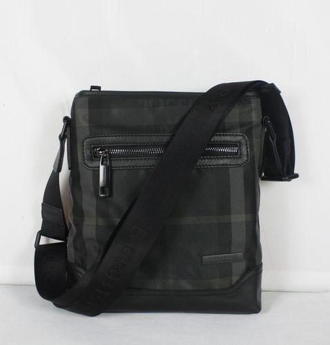 Sacoche Burberry Noir Homme-78 - Sacoche Burberry Noir Homme-78 pas cher 05f0c3bbd04