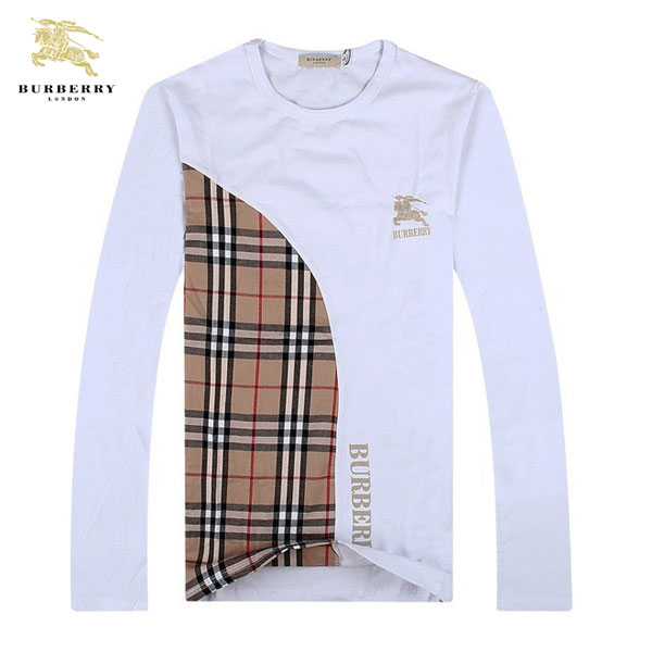 ... Prix T Shirt Burberry Manches Longue Homme-698 · See Larger imageSee ... 31a52b22e19c