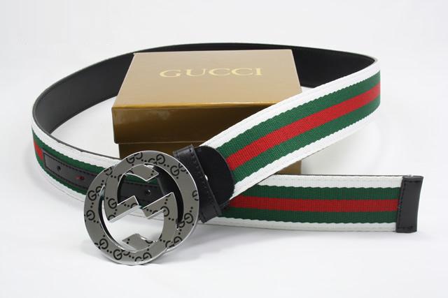 608afc5772f4 Prix Ceinture Gucci Vert et Rouge-148 - Prix Ceinture Gucci Vert et ...