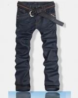 299d3f096f08b Jean Gucci Homme Noir-18 - Jean Gucci Homme Noir-18 pas cher