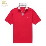 2012 T Shirt Burberry Homme Manches Courte Blanc et Gris-418 - 2012 ... ae71f856f39