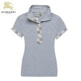 9ec69149acc Noir Polo Burberry T Shirt Femme-163 - Noir Polo Burberry T Shirt ...